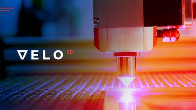 Avoiding the Pitfalls of Multi-laser Systems