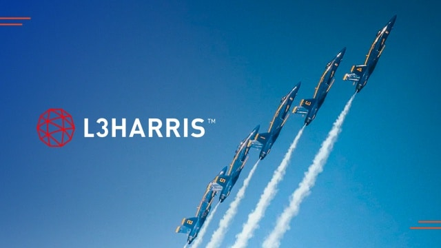 A Discussion with Michael Perschke, Senior Manufacturing Engineer, L3Harris Technology