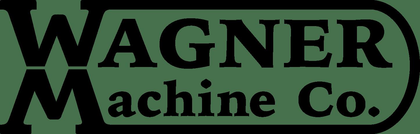 Wagner Machine