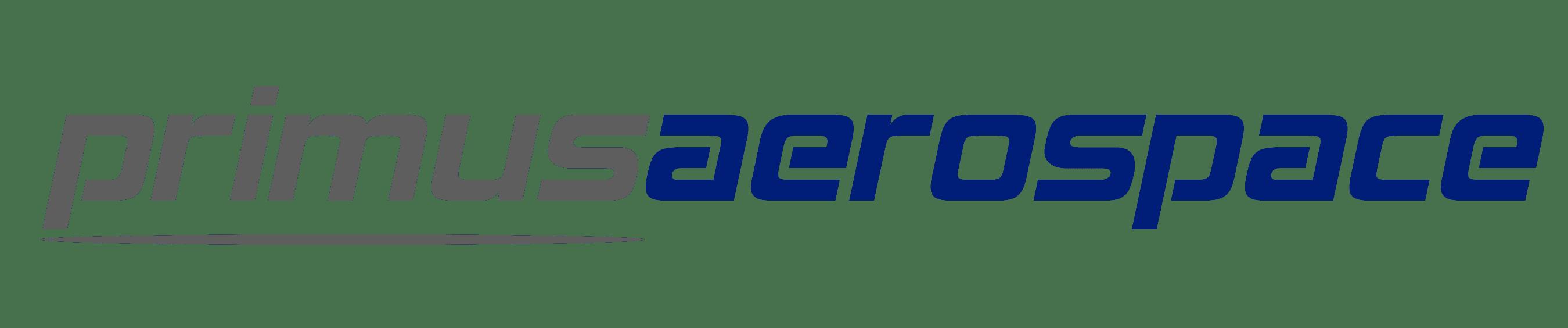 Primus Aerospace