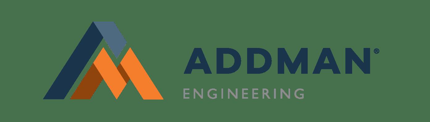 ADDMAN<sup>®</sup> Engineering
