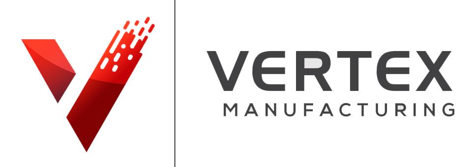 Vertex Manufacturing
